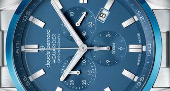 b6493811c On-line nákup hodinek Claude Bernard: Vivantis Alza.cz